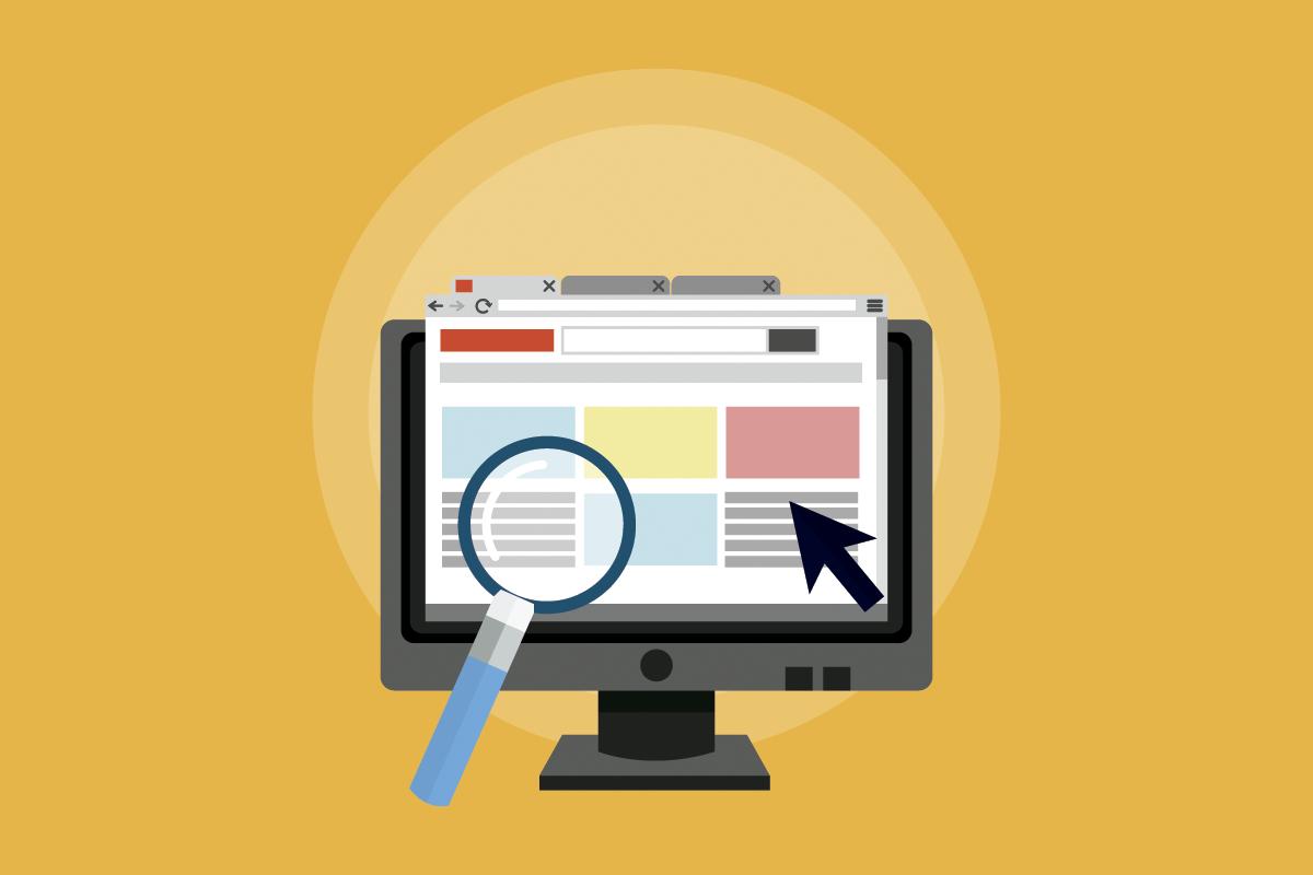 factoria-de-apps-disseny-web