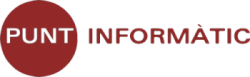 logo_punt-informatic