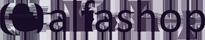 alfashop-partner-factoria-de-apps