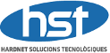 hst-partner-factoria-de-apps