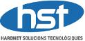 hst-partner-factoria-de-apps