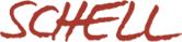 schell--partner-factoria-de-apps